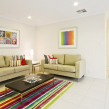 Adelaide-Real-Estate-Photographer-11