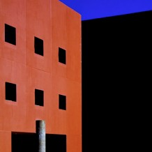 Adelaide-Architecture-Photographer-01