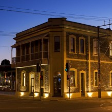 Adelaide-Architecture-Photographer-12