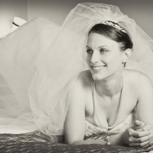 Wedding-Photographer-Adelaide-11